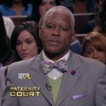 Paternity Court 1