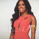 Porsha Williams RHOA 8