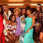 #RHOA Season 8 Cast: Girl's Trip Group Shot! Who is 'Tammy'?  [PHOTOS + EXCLUSIVE DETAILS]