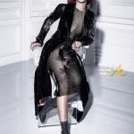 Rihanna Dior 2