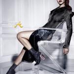 Rihanna Dior 3