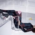 Rihanna Dior 5
