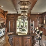 Russell Wilson New Home-13