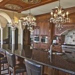 Russell Wilson New Home-15