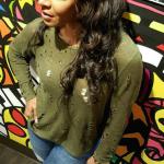 Sheree Whitfield 2015