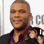 WATCH THIS: Tyler Perry Shares Bobbi Kristina Brown Tribute [VIDEO]