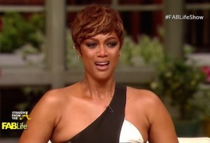 Tyra-Banks-Crying-Fertitlity-2nd-Screenshot
