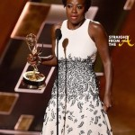 Viola Davis Emmy 2015 2