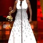 Viola Davis Emmy 2015 4