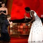 Viola Davis Emmy 2015 6