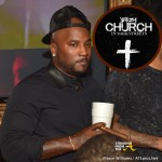 Bump It? Or Dump It? Jeezy Premieres 'Church in These Streets'… [AUDIO]
