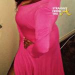 countess vaughn weight loss 2015-4