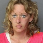 Mugshot Mania – Woman Arrested For Humping Unconscious Boyfriend in Public… [PHOTOS + VIDEO]