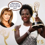 In The Tweets: White General Hospital Actress Apologizes For 'Hate-Tweeting' Viola Davis' Emmy Award Win…
