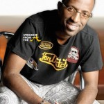 Reality Show Alert! 'Rickey Smiley For Real' Coming Soon to TVOne…