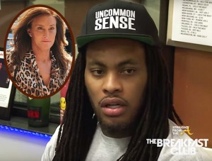 waka-flocka-flame-breakfast-club-interview-2015-billboard-650-1