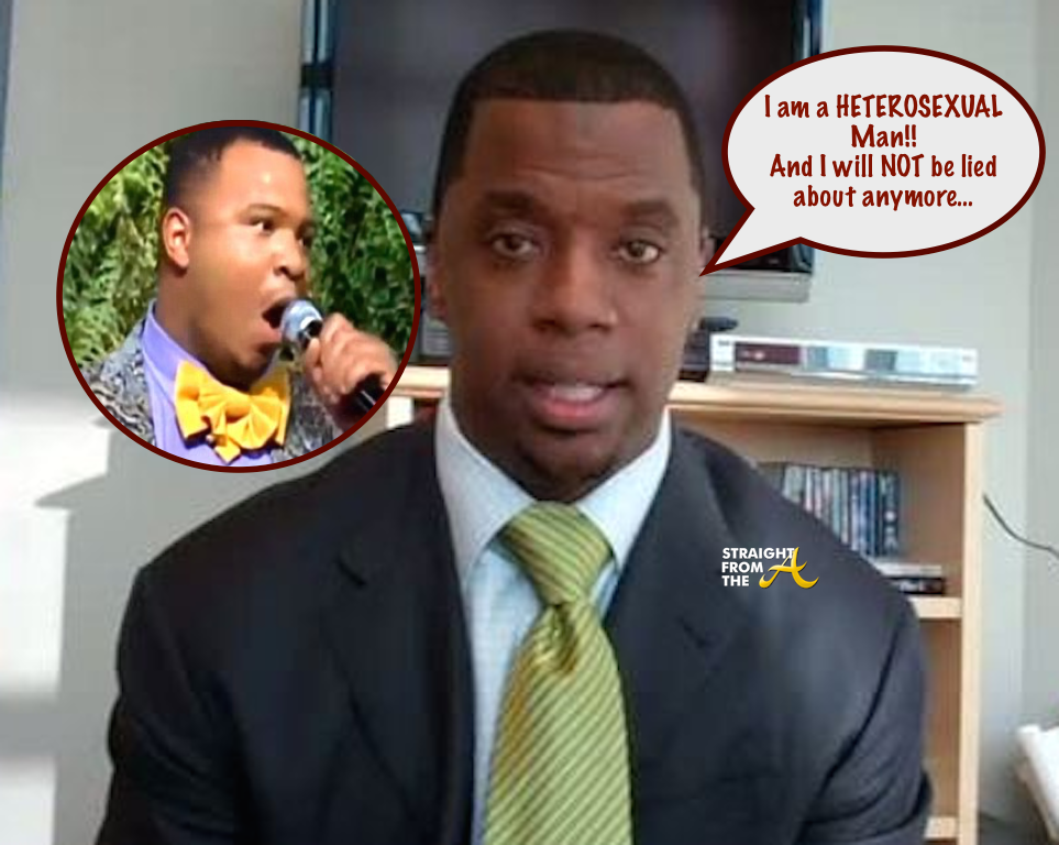 Cordell stewart is gay