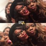 Atlanta Exes 2015 2