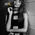 Ciara Vanity Fair Italia 5