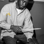 Musician Fatally Shot by Plainclothes Officer After Car Breaks Down… #RIPCoreyJones