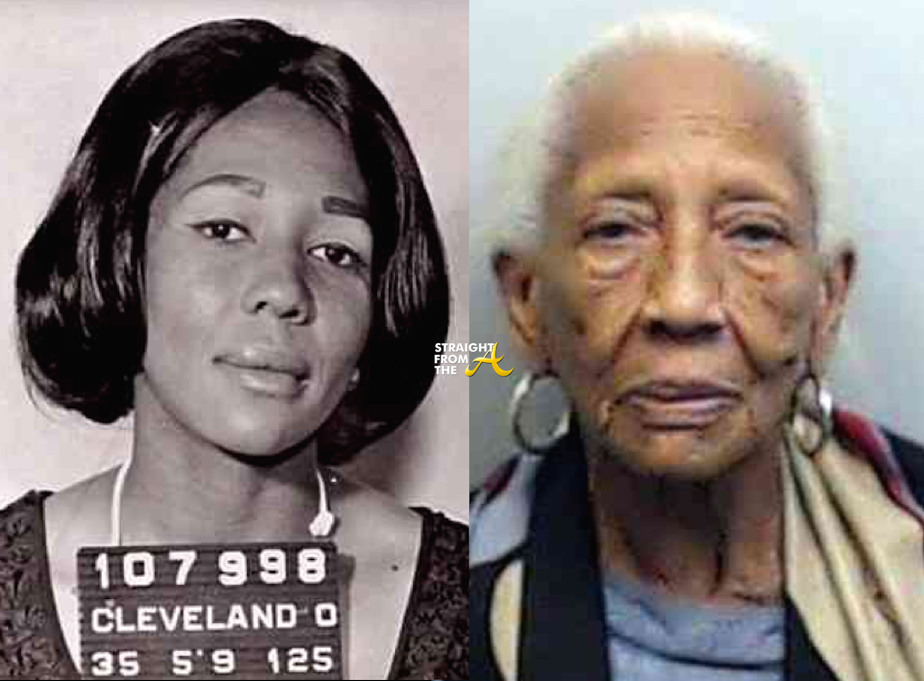 Image result for doris payne