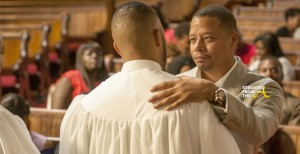 Empire Season 2 Episode 5 - Church