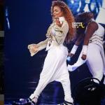 Janet Jackson IG 3
