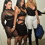 Lira Galore and Friends