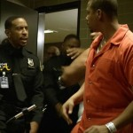 Ludacris Terrence Howard Empire Season 2