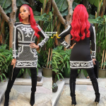 Monica Brown 2