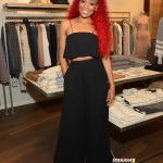 Monica Brown 3