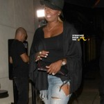 #RHOA SHOCKER!!! Nene Leakes Reportedly Returns for Season 8 of 'Housewives'…