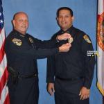 Officer Nouman Raja