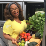 Oprah Winfrey Weight Watchers StraightFromTheA 4