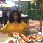 Oprah Winfrey Weight Watchers StraightFromtheA 2