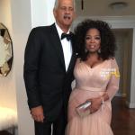 Oprah and Steadman 2015