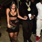 Rick Ross Lira Galore 15