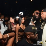 Rick Ross Lira Galore 20