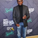 Scarface 2015 BET Hip Hop Awards 3