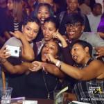 Selfie Squad