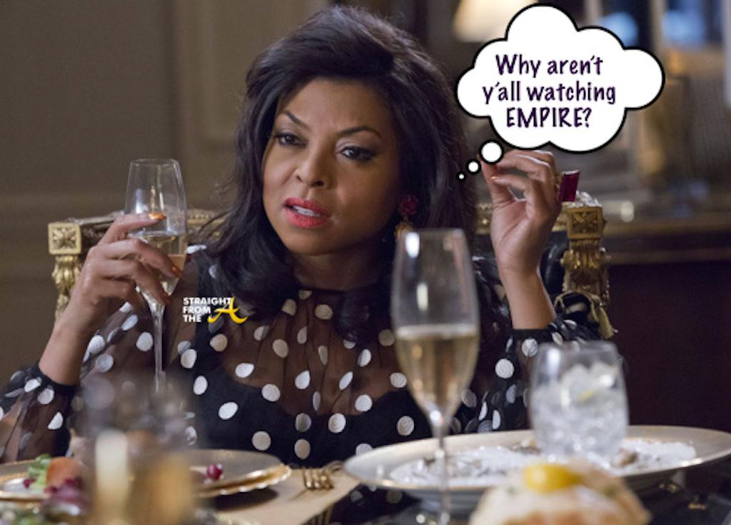 empire-season-2-episode | StraightFromTheA com - Atlanta