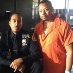 #ICYMI – Terrence Howard & Ludacris Reunite on #Empire Season 2, Episode 2 + Are Ratings Taking Downward Turn? [VIDEO]