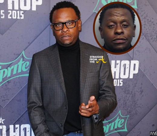 scarface-arrested-shortly-after-receiving-award-at-bet-hip-hop-awards