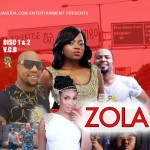 zola-nollywood-movie-696x696