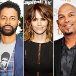 Bitter Exes? Eric Benet Cosigns David Justice's Tweets About Halle Berry…