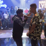 RECAP: #Empire Season 2, Episode 8 'My Bad Parts' + Watch Full Video…