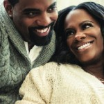 QUICK PICS: #RHOA Kandi Burruss & Growing Family Featured in Ebony Magazine… [PHOTOS]
