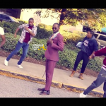 ?Morehouse Man? (Classic Man Spoof) Goes Viral & 'Black Twitter' Does NOT Approve? [WATCH VIDEO]