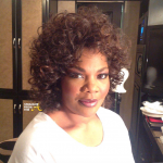 Monique 2015