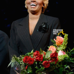 Nene Leakes Broadway 2015 14